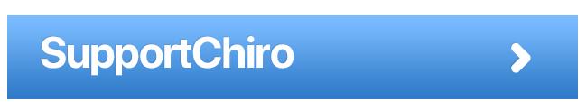 Support Chiro