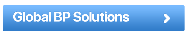 Global BP Solutions