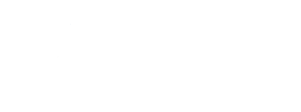 Global BP Solutions Logo